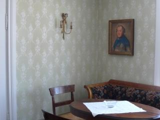 Historisme på Spydeberg i Østfold